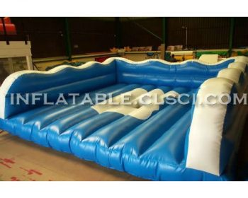 T11-718 Inflatable Sports