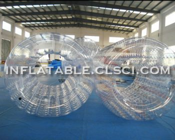 T11-735 Inflatable Sports