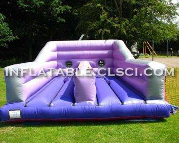 T11-751 Inflatable Sports