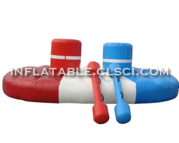 T11-787 Inflatable Sports