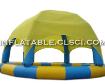 T11-799 Inflatable Sports