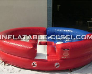 T11-854 Inflatable Sports