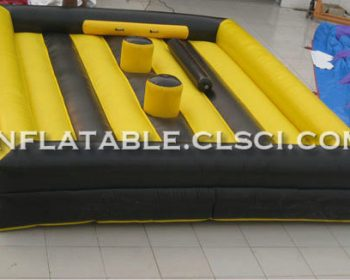 T11-883 Inflatable Sports