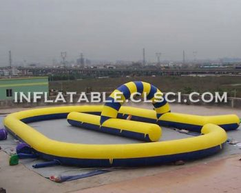 T11-901 Inflatable Sports