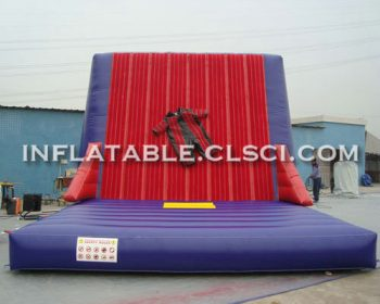 T11-955 Inflatable Sports