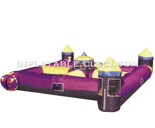 T6-225 giant inflatable