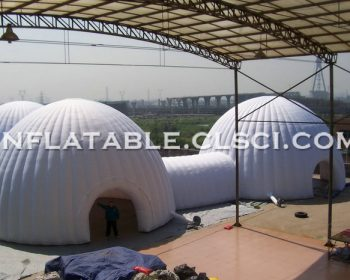 tent1-106 Inflatable Tent