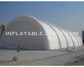 tent1-293 Inflatable Tent