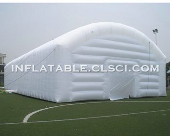 tent1-294 Inflatable Tent