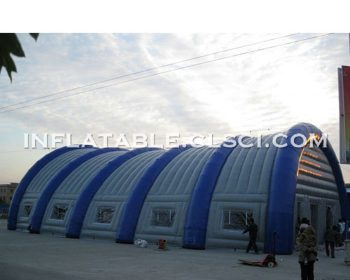 tent1-316 Inflatable Tent