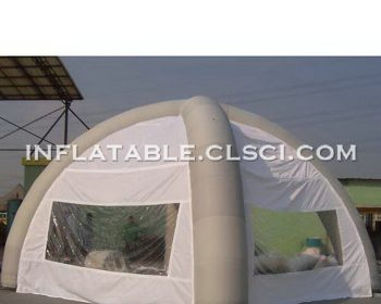 tent1-355 Inflatable Tent