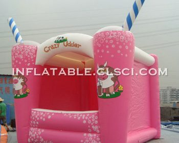 tent1-361 Inflatable Tent