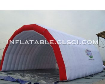 tent1-375 Inflatable Tent