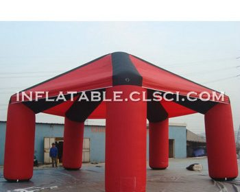 tent1-417 Inflatable Tent
