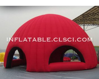 tent1-428 Inflatable Tent