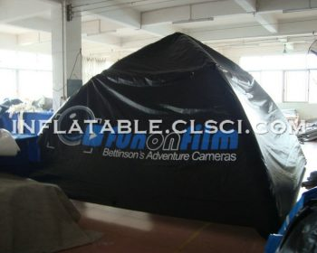 tent1-68 Inflatable Tent